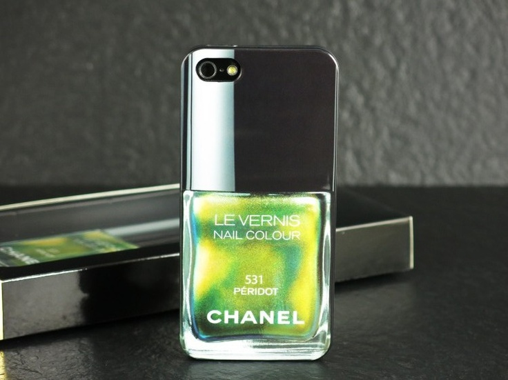 40 best iPhone cases images on Pinterest   Phone covers, Iphone 6 ...