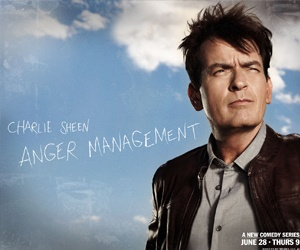 Anger Management 1x04    Series Online subtituladas
