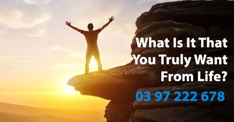AAMET International Acredited EFT Training Workshops in Melbourne. Get the Healing, Clarity and Peace you are seeking, Plus the inspiration and confidence to Perform at your peak in any area of Life, Using EFT (Emotional Freedom Technique) and Alpha RePatterning.