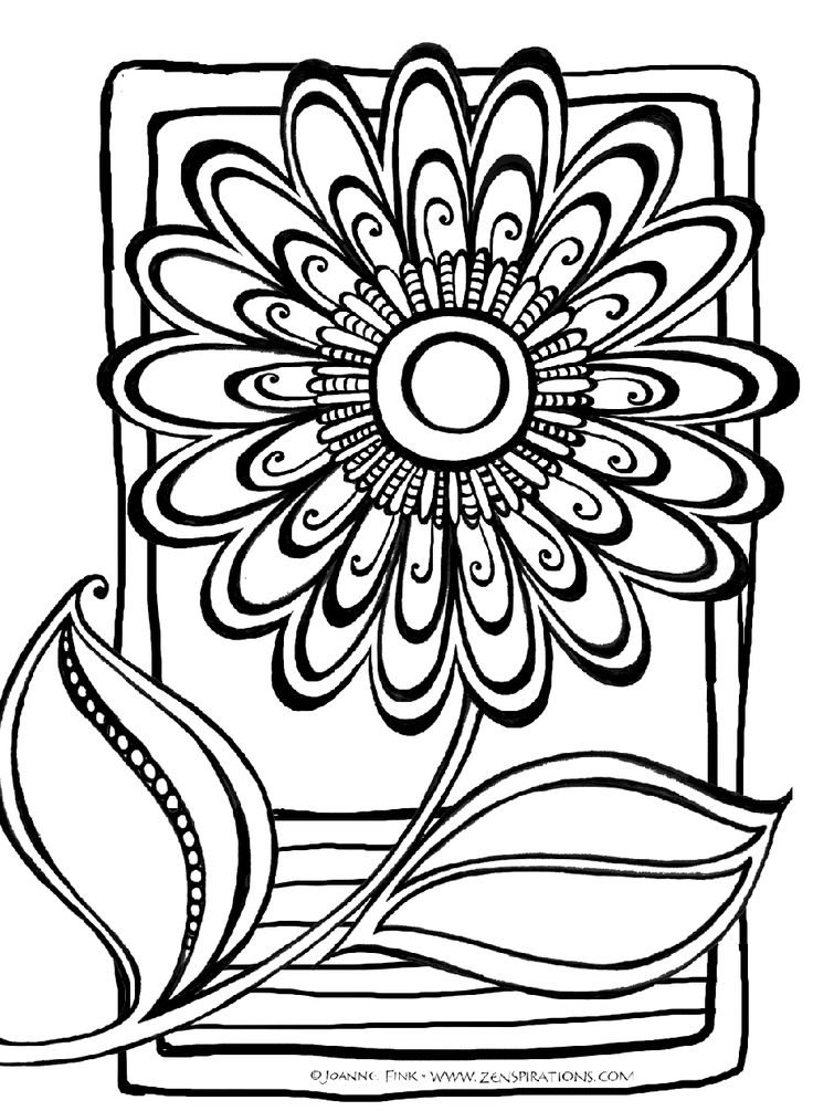 find this pin and more on coloring pages - Art Coloring