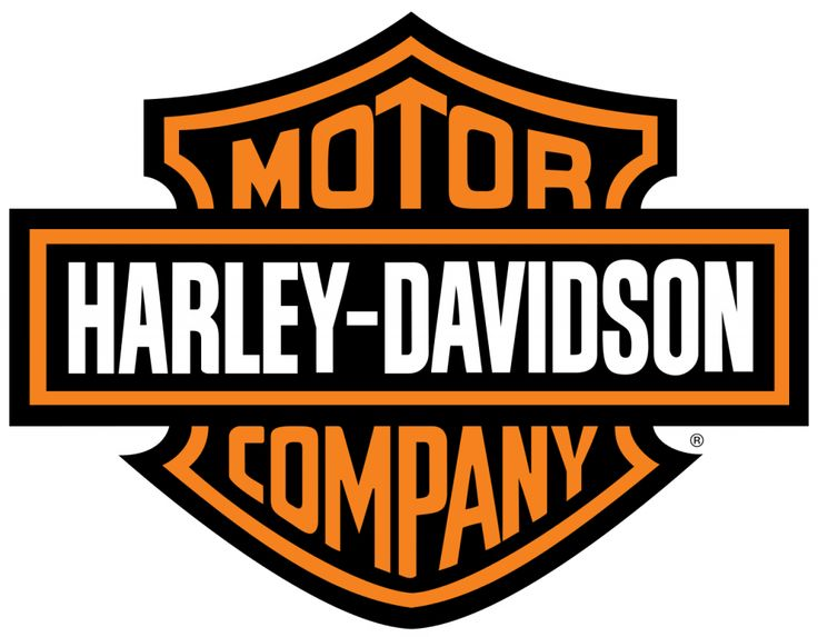 Davidson Harley Davidson | davidson harley davidson, harley davidson davidson accessories, harley davidson davidson bikes, harley davidson davidson india, harley davidson davidson motorcycles, harley davidson davidson trike, harley davidson from harley davidson and the marlboro man, harley davidson harley davidson 500, harley davidson harley davidson breakout, harley davidson harley davidson canada
