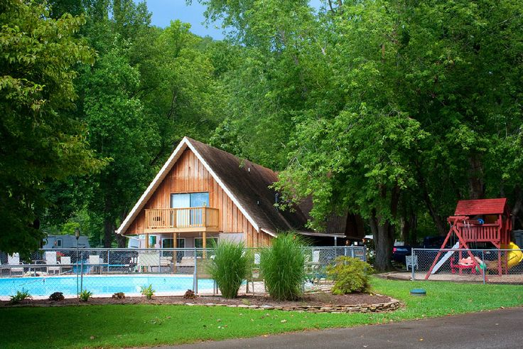 10 Best Townsend Tn Campgrounds Amp Rv Images On Pinterest