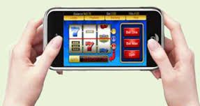 The only requirements you need to access the games are an internet connection and your iPhone and you will be right . Slots iphone is very fast and easy to play games. #slotsiphone   https://slotsmachine.net.au/mobile/iphone/