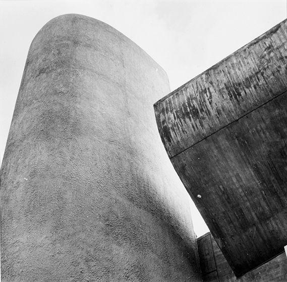 17 best images about urban industrial on pinterest for Dujardin herve