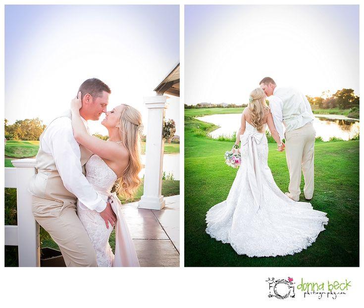 129 Best Weddings At Morgan Creek Images On Pinterest