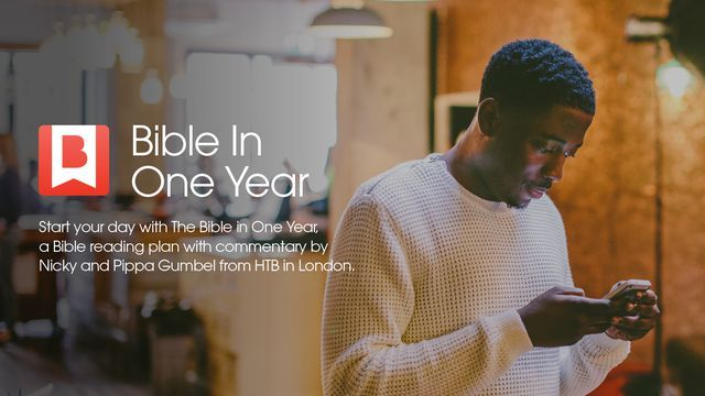 1000+ images about Bible Plans for 2016 on Pinterest ...