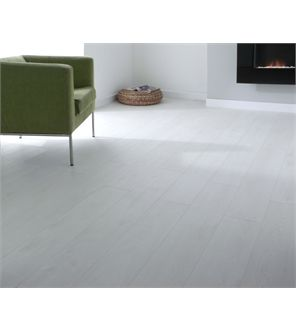 8mm Davos Oak | Laminate Flooring