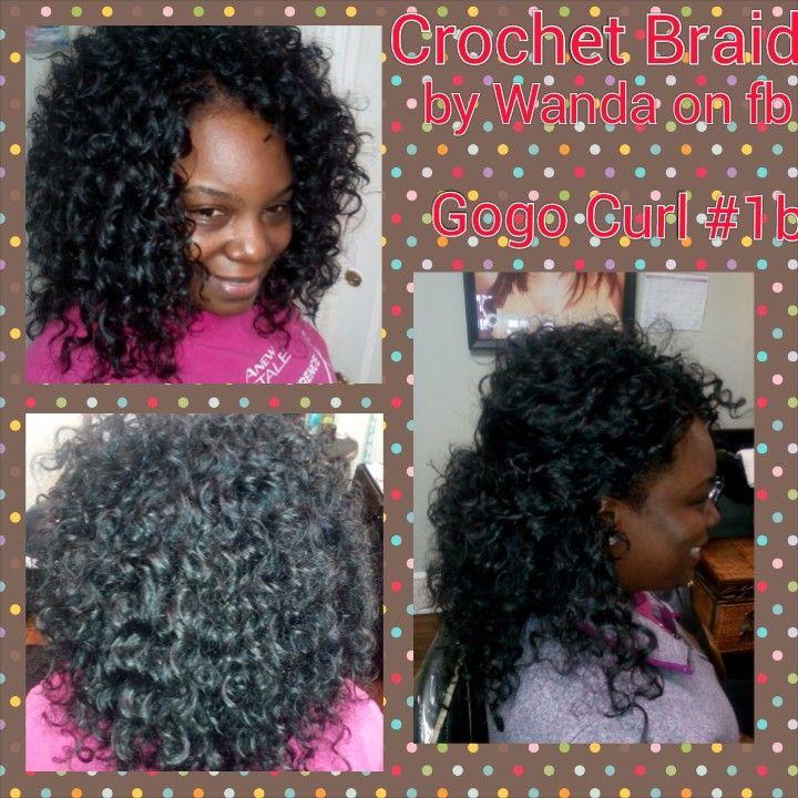 Crochet Braids Elegance : Crochetbraidelegance.com #crochetbraidsincharlottenc # ...