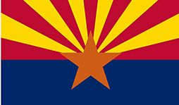The Arizona Employment Protection Act establishes a presumption of at-will employment. Employers should carefully review their policies to ensure they don't conflict with the presumption. For example, does a progressive discipline policy override an express at-will-employment policy? It's possible if the policies aren't properly written.