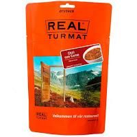 New to Balticproducts.eu - Outdoor food Drytech Real Turmat from Norway