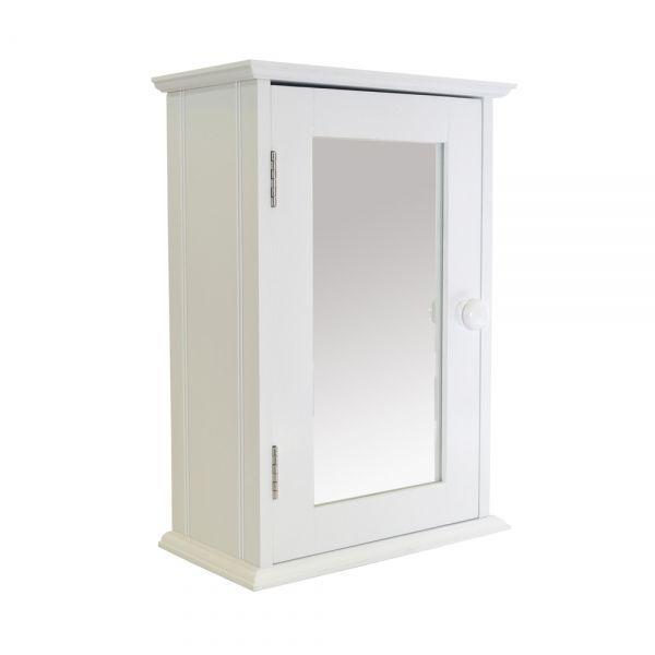 20 best White Bathroom Cabinet images on Pinterest   White ...