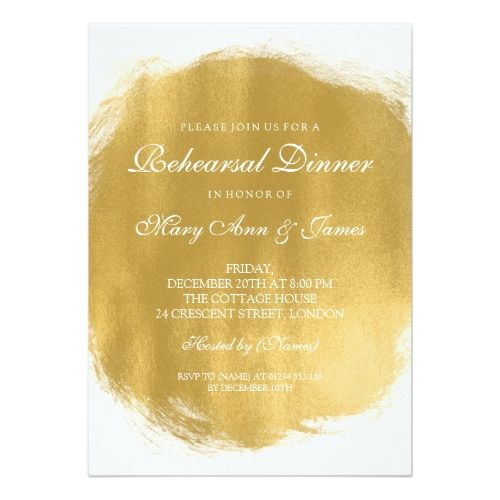 15 best Housewarming Invitations images on Pinterest Housewarming - best of invitation card format for griha pravesh