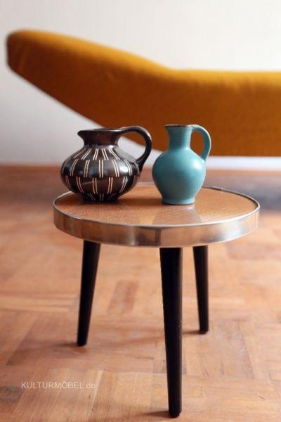 9 best KULTURMÖBEL ddr-design images on Pinterest Leipzig - ebay kleinanzeigen leipzig küche