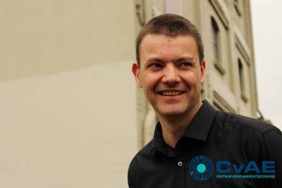 Erik Winkel | Orgelbouwer