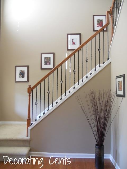 Best 25 Stairway Wall Decorating Ideas On Pinterest: Best 25+ Stairway Photos Ideas On Pinterest