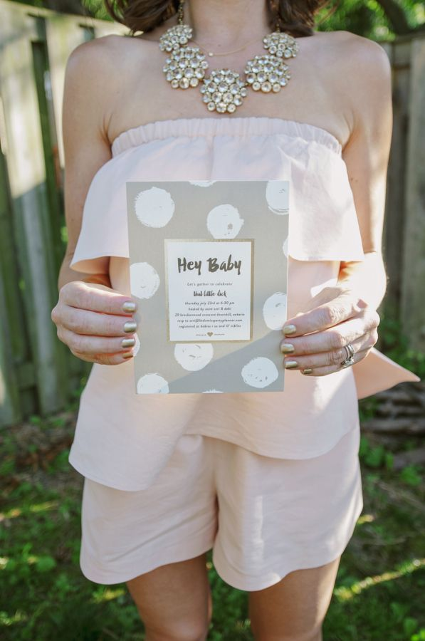 90 best Baby Shower Love images on Pinterest | Baby shower themes ...