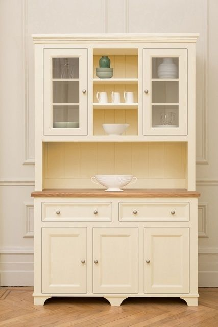the kitchen furniture company. woburn large dresserthe kitchen dresser company the furniture