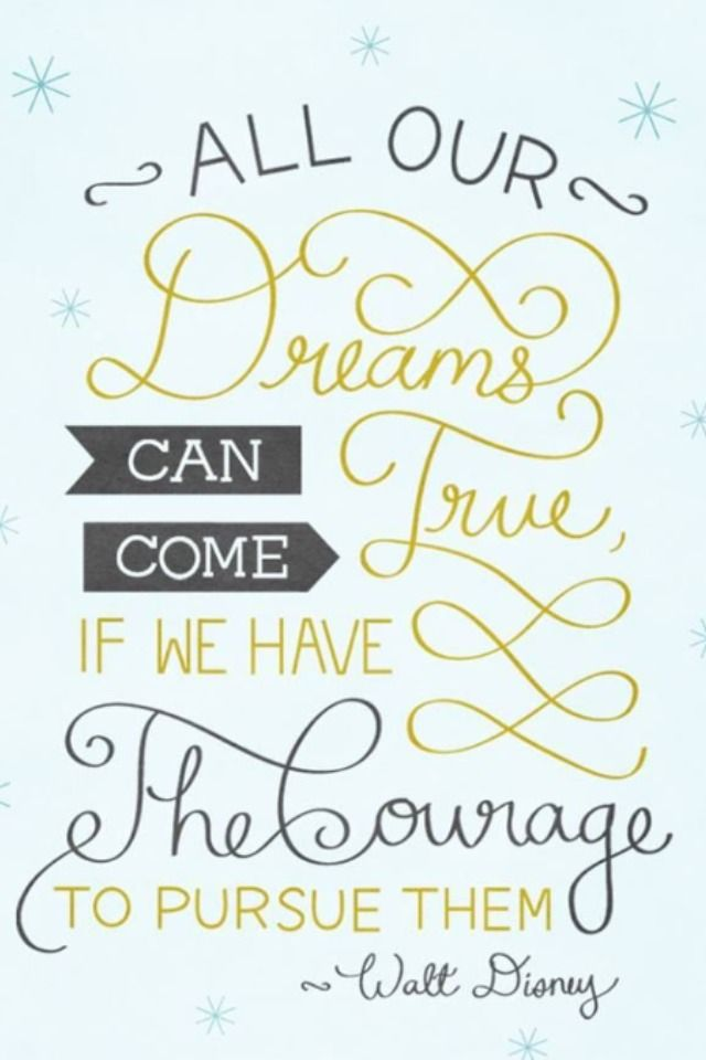 Walt Disney Stock Quote 116 Best Disneyquotes From Walt Images On Pinterest  Disney Quotes