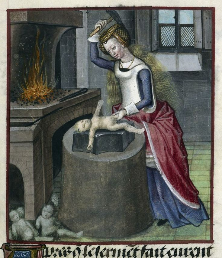Aries Woman Hookup A Sagittarius Man