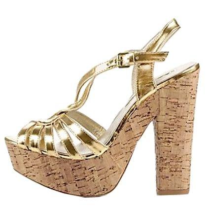 25 best ideas about sandaletten gold on pinterest damen top gold ledersandalen damen and. Black Bedroom Furniture Sets. Home Design Ideas
