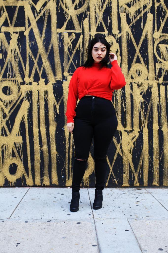 bomb-blogger-nadia-aboulhosn-fbd8