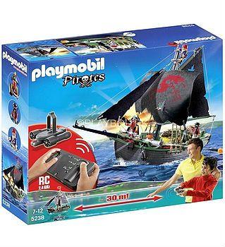 428 best playmobil images on pinterest html and the calendar - Playmobil bateau corsaire ...