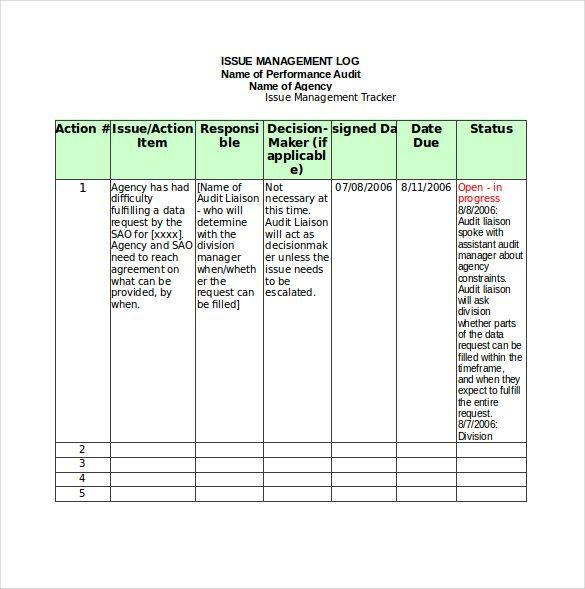 10+ Free Printable Spreadsheet