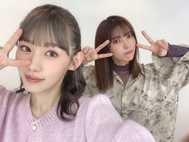 櫻 坂 46 公式 ブログ