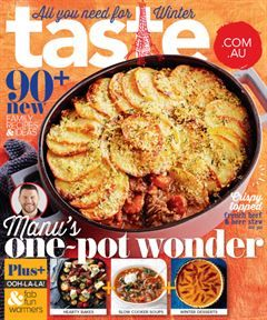 10 best recipes to cook images on pinterest cooking recipes super food ideas is australias top selling food magazine it delivers recipes that are achievable affordable and approachable for a budget conscious forumfinder Gallery