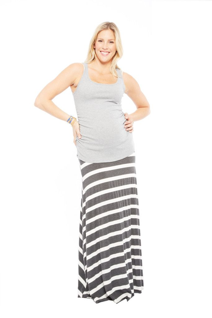 Modest Maternity dresses & Modest Nurse Wear Dresses you can't find anywhere else! shop our exclusive collection! | Shop the largest selection of Modest Fashion.