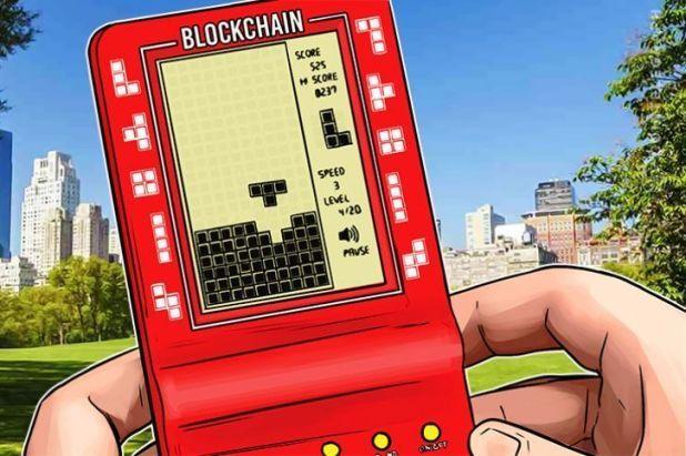 Múltiples Identidades de Blockchain Habilitan Soluciones a Numerosos Problemas de Vexing  Blockchain es una tecnología novedosa que está encontrando implementación en casi todas las áreas del esfuerzo humano. Basados en sus necesidades particulares diferentes usuarios están encontrando diferentes maneras de usar Blockchain.  Qué es Blockchain?  Desde la invención del primer Blockchain de Satoshi Nakamoto la tecnología no ha cedido en crecimiento y evolución. Ha crecido tanto en popularidad…