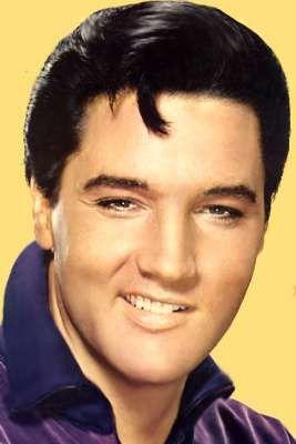 The KingHappy Birthday, Elvis Movie, Presley Food, Blue Su Shoes, Elvis Presley, Music Elvis, Music Artists, Food Recipe, Deep South Dishes