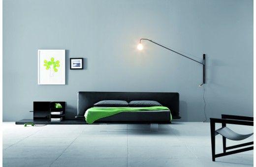 Casa Di Patsi - Έπιπλα και Ιδέες Διακόσμησης - Home Design FILO XL - Κρεβάτια - Κρεβατοκάμαρα - ΕΠΙΠΛΑ