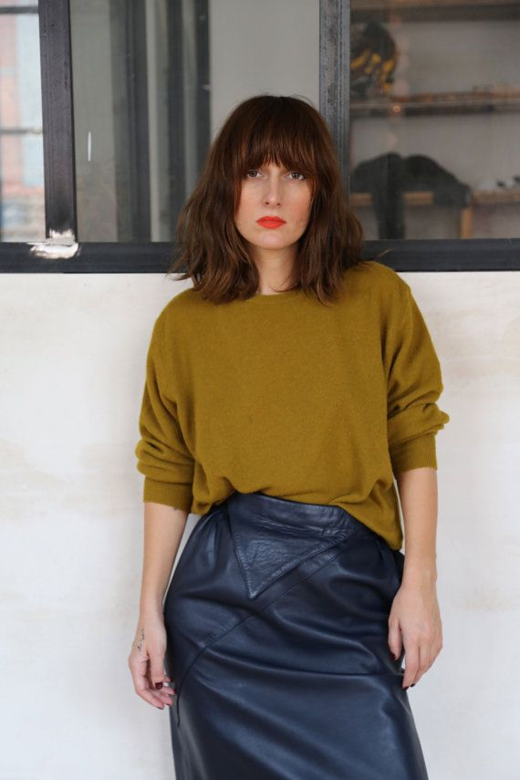 17 meilleures id es propos de jupes crayon bleu sur pinterest jupes bleu marine jupes. Black Bedroom Furniture Sets. Home Design Ideas
