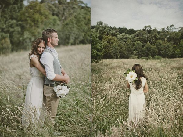 69 best wedding invitation ideas images on pinterest invitations pick of the weekly posts from the top wedding and bridal blogs fandeluxe Images