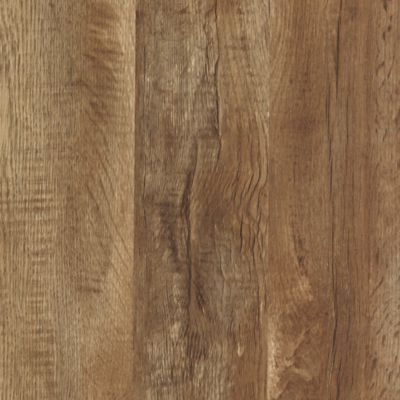 Woodlands Laminate, Buckskin Oak Laminate Flooring | Mohawk Flooring