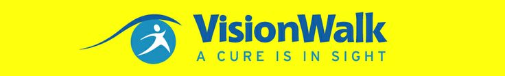 Please click here and support the Foundation Fighting Blindness! http://www.fightblindness.org/site/TR?px=1217741=personal_id=4533=RvBWdos7fSxfyjEASxDOQg_tafId=35457