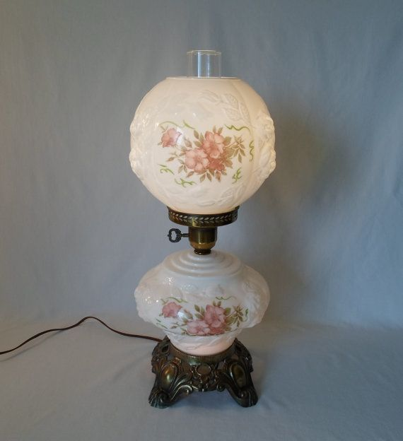 102 best victorian style hurricane lamps images on pinterest victorian hurricane table lamp victorian hurricane lamp vintage hurricane table lamp buffet lamps mozeypictures Choice Image