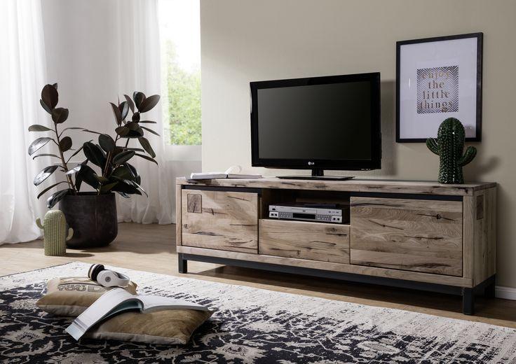20 best m bel serie villanders bianco images on pinterest. Black Bedroom Furniture Sets. Home Design Ideas
