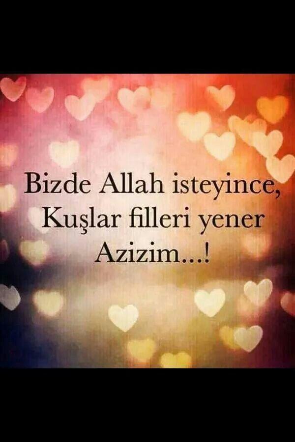 Allah...الله♥
