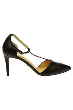 Beymen Studio Topuklu Ayakkabı Kadın Siyah 38 #modasto #giyim #moda https://modasto.com/beymen/kadin/br4330ct2