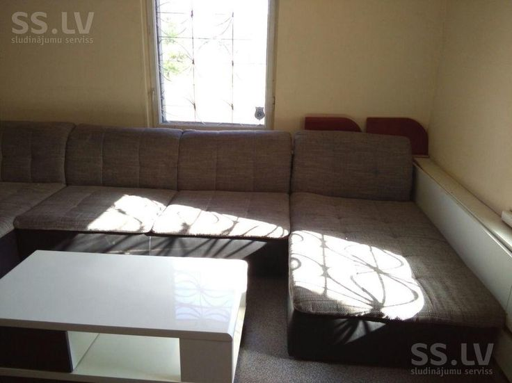 Мебель интерьер Диваны кровати цена 317 Фото
