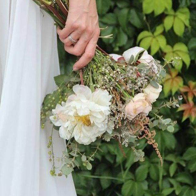 Weddings | Nana London