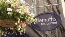 Demuths Restaurant