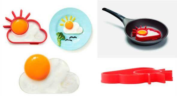 Не требующие больших финансовых затрат и очень эффективные аксессуары для яиц смогут превратить приготовление любимых блюд в праздник или красиво украсить стол на завтрак. Даже обладая низкой стоимостью, эти малые кухонные помощники http://blogosum.com/posts/poleznoye/101-accesuaryi-dlya-yaic станут большим плюсом при подготовке блюд, содержащих яйца. Обратите внимание, что почтовые расходы при заказе этих предметов - ноль.