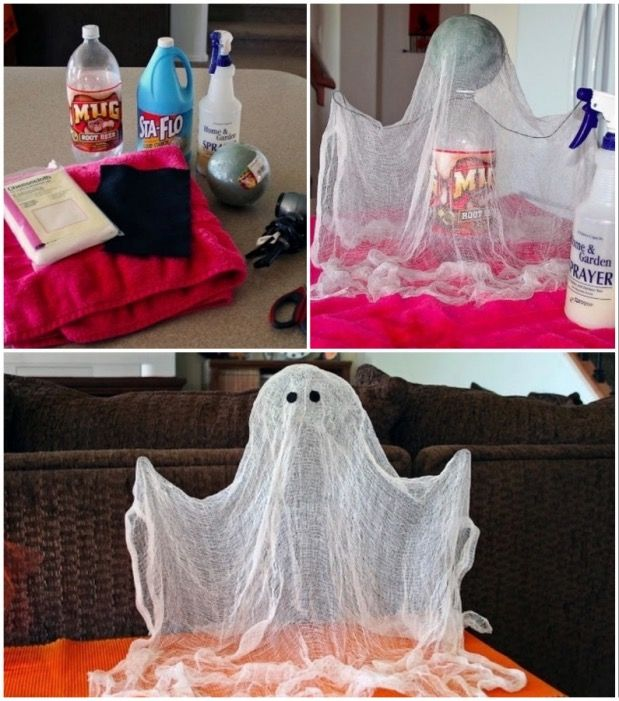 Best Diy Halloween Et Dco Images On   Day Of Dead