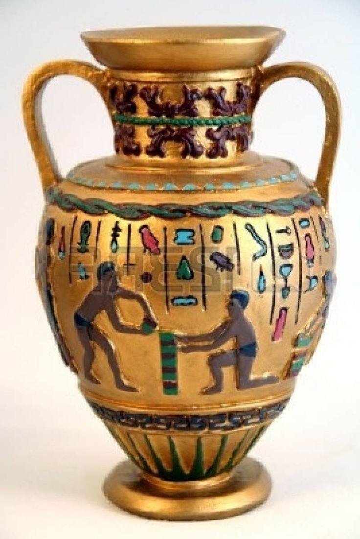 39 best custom drum design images on pinterest drum drums and gold slippers gold everything ancient egypt gold jewelry egyptian bing images vase gold flip flops flower vases reviewsmspy
