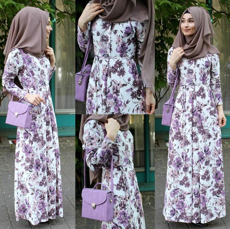 Hijab style  Pinterest @adarkurdish