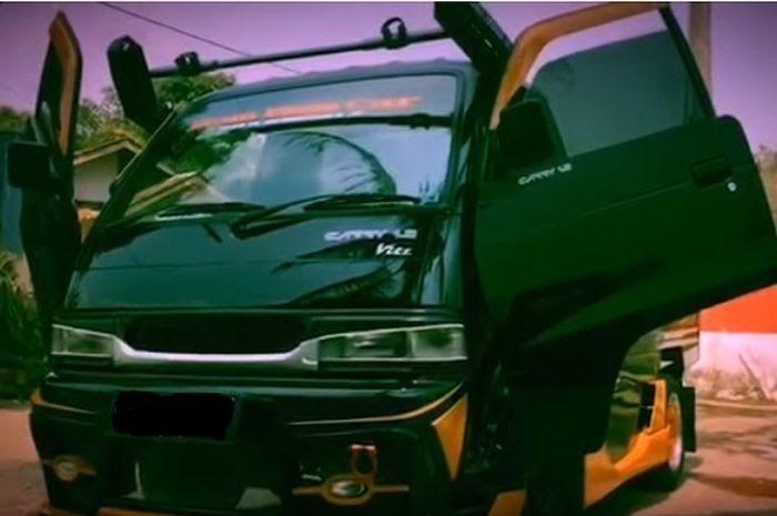 Pin Di Gambar Mobil Dan Motor