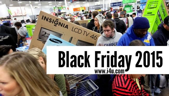 Black Friday Sales Record on Thanksgiving Day Passing $500 Million Mark at 11am ET